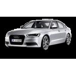 Audi A6 C7 (2011-2018)