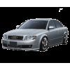 Audi A4 B6/B7 (2000-2007)