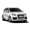 Audi Q-7