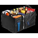 Автомобильные сумки в багажник