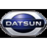 Авточехлы для Datsun