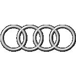 Авточехлы для Audi