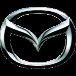 Авточехлы для Mazda