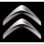 Авточехлы для Citroen