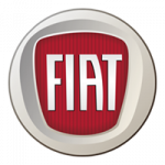 Авточехлы для FIAT