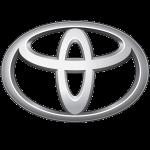 Авточехлы для Toyota