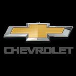 Авточехлы для Chevrolet