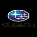 Авточехлы для Subaru