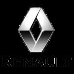 Авточехлы для Renault
