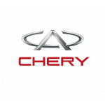 Авточехлы для Chery