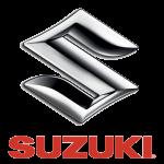 Авточехлы для Suzuki