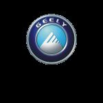 Авточехлы для Geely