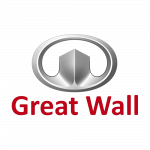 Авточехлы для Great Wall