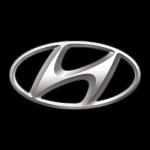 Авточехлы для Hyundai