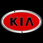 Авточехлы для KIA