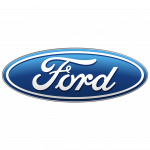 Авточехлы для Ford
