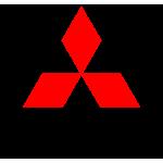 Авточехлы для Mitsubishi
