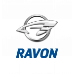 Авточехлы для Ravon
