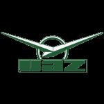 Авточехлы для UAZ (УАЗ)