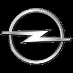 Авточехлы для Opel