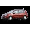 Chevrolet Rezzo (2004-2008)