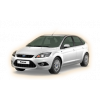 Ford Focus II (2004-2011)