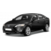 Ford Mondeo IV (2007-2015)