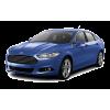 Ford Mondeo V (2015-н.в.)