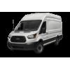 Ford Transit (2006-2015) 3 места