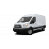 Ford Transit (2015-н.в.) 3 места