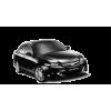 Honda Accord VII (2002-2007)