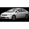 Honda Civic (2007-2012)