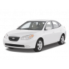 Hyundai Elantra IV HD (2007-2010)