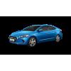 Hyundai Elantra VI AD (2015-н.в.)