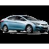 Hyundai Elantra V MD (2010-2016)