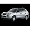 Hyundai Tucson II (2008-2015)