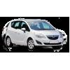 Opel Meriva I (2003-2010)