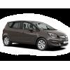 Opel Meriva II (2010-н.в.)
