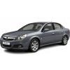 Opel Vectra С (2002-2008)