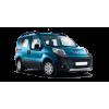 Peugeot Partner Tepee Family (2008-н.в.)