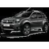 Renault Duster (2015-н.в.)