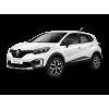 Renault Kaptur (2016-н.в.)