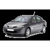 Renault Megane II (2002-2010)