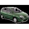 Renault Scenic II (2003-2009)