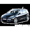 Renault Scenic III (2009-н.в.)