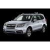 Subaru Forester IV (2013-н.в.)