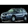 Suzuki Grand Vitara (2005-2015)