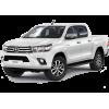 Toyota Hilux (2015-н.в.)