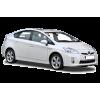 Toyota Prius III (2009-2015)