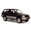 Toyota RAV4 (2000-2006)